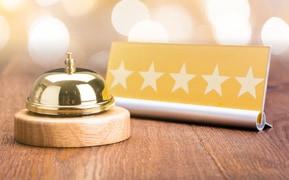 Reviews - 5-Star Ratings
