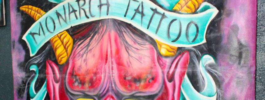 monarch-tattoo-banner