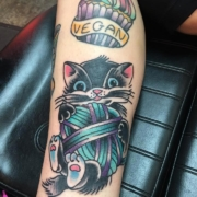 cat-yarn-ball-lloyd-woodrome-monarch-tattoo