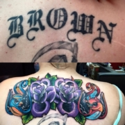 cover-up-lloyd-woodrome-monarch-tattoo